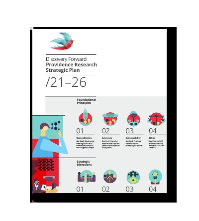 Plan on a Page Poster (pdf)