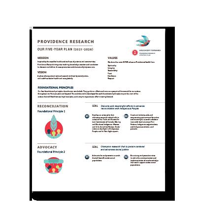 Two-Page Poster (pdf)